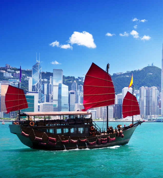header-hongkong-futured-img