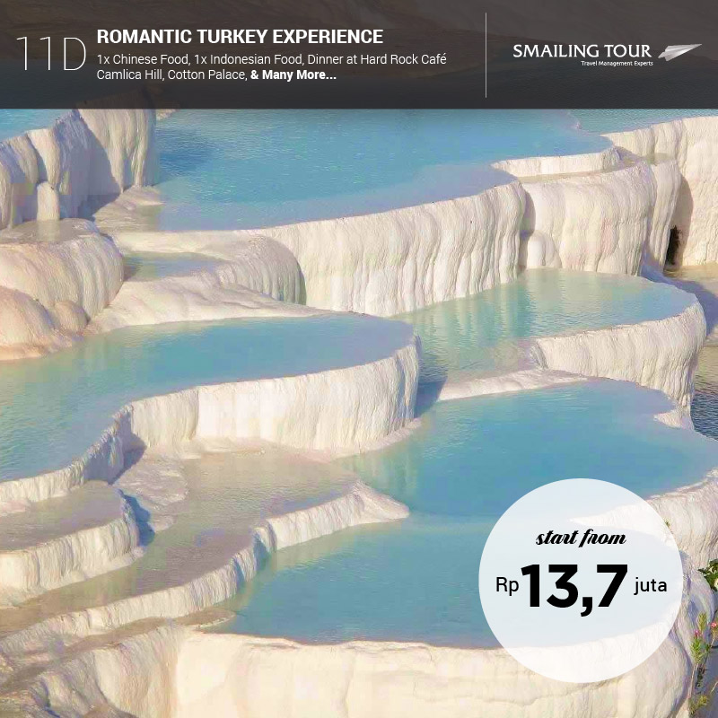 10d-romantic-turkey-experience
