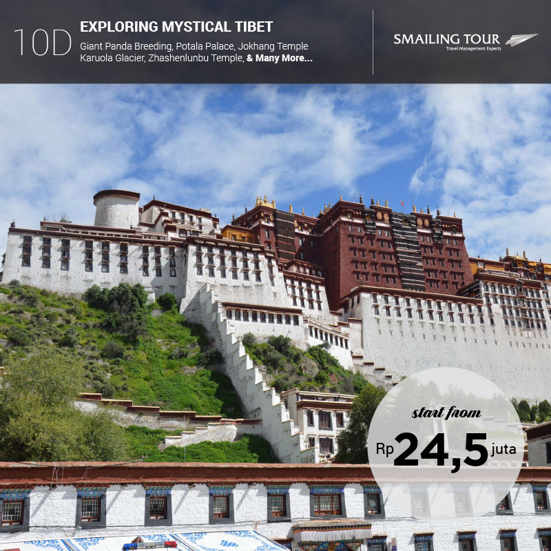 10d-magical-tibet2