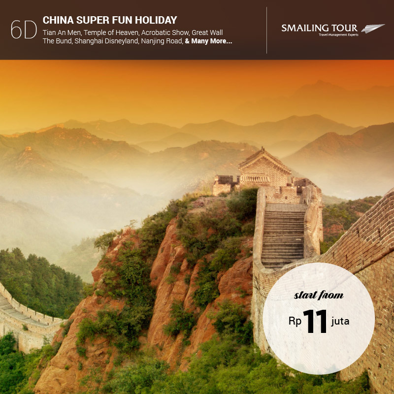 6d-china-super-fun-holiday
