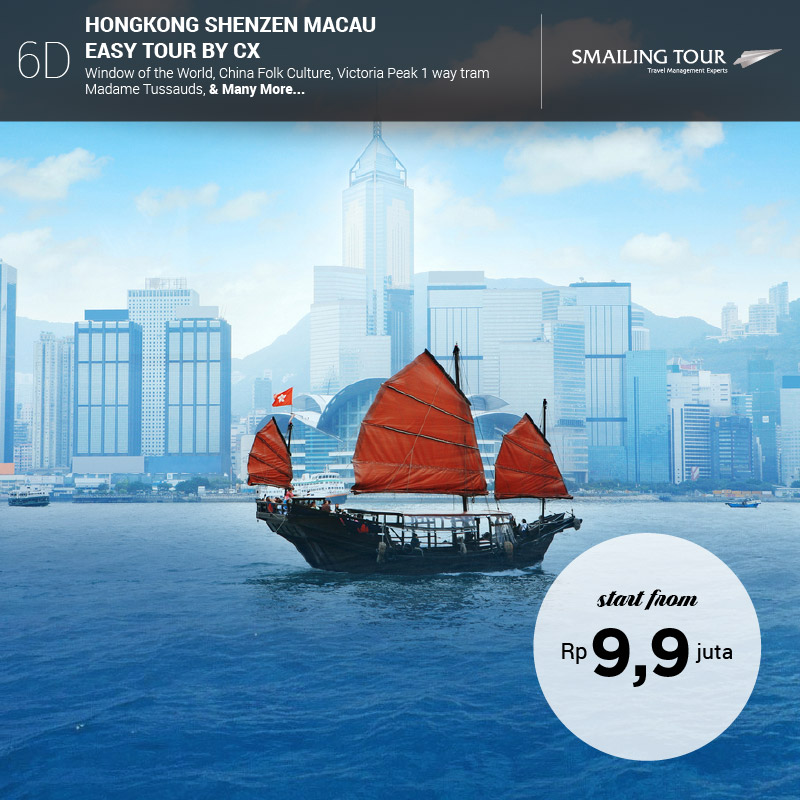 6d-hongkong-shenzen-macau-easy-tour-by-cx