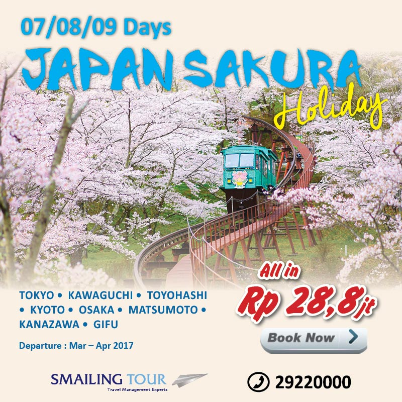 789-days-japan-sakura-holidays