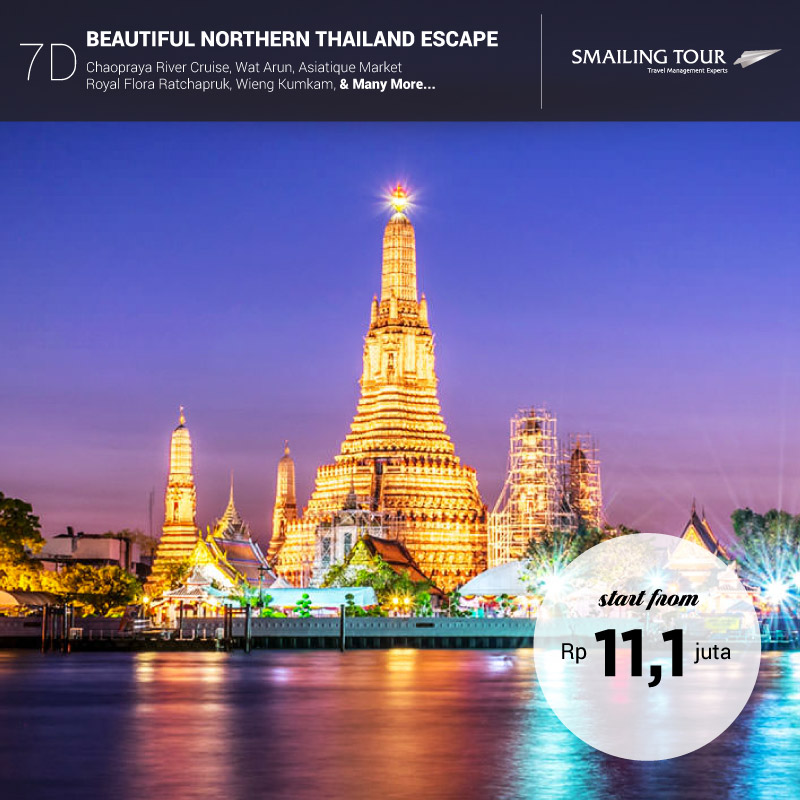 7d-beautiful-northern-thailand-escape