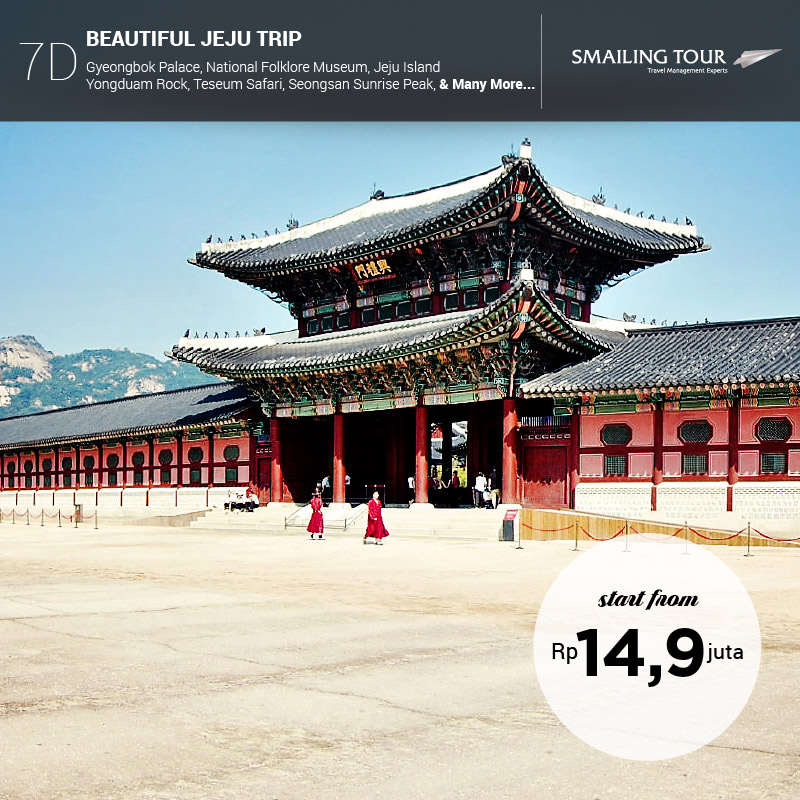 7d-beautiful-jeju-trip