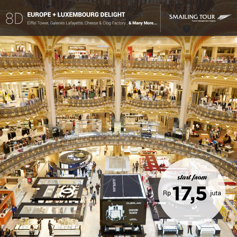 8d-europe-luxembourg-delight