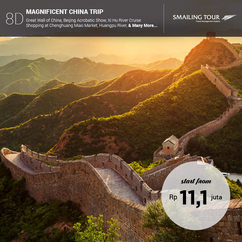 8d-magnificent-china-trip2
