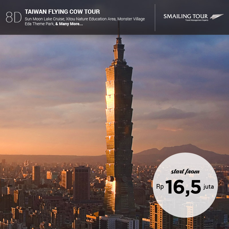 8d-taiwan-flying-cow-tour