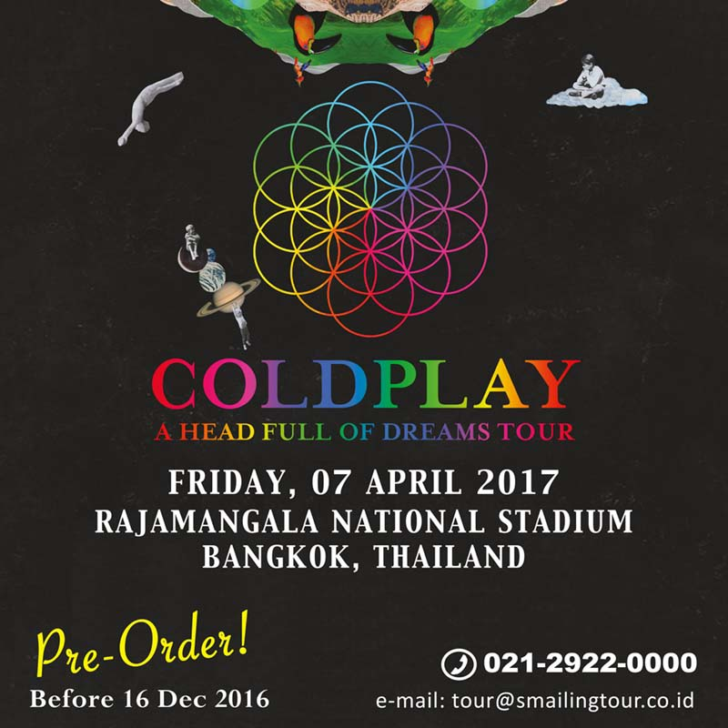 billboard-desember_coldplay_preview-rev1-9dec16-800px